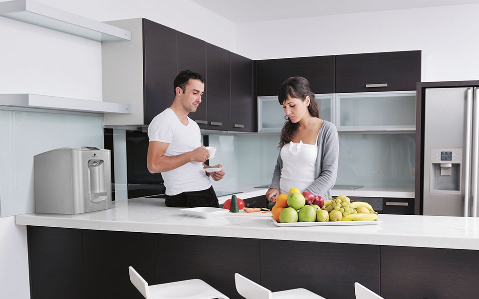 banner-waterlogic-kitchen